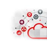 Szokatlan szövetségre lép a Microsoft és az Oracle az Amazon és a Google ellenében