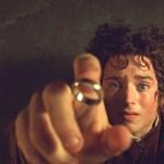 A karantén újra összehozta A Gyűrűk Ura szereplőit