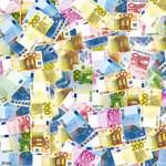 Ősz elején jöhetnek az első, uniós pénzek megvonásával járó ügyek – Magyarország is a célkeresztben