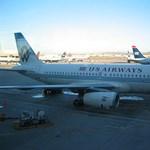 Újabb Airbus katasztrófa: kényszerleszállás a Kanári-szigeteken