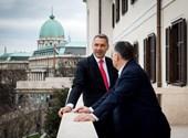 Felemel, ejt, visszaemel – ez Orbán Viktor személyzeti politikája