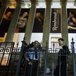 Ezeket ne hagyjátok ki: ingyenes budapesti programok márciusra