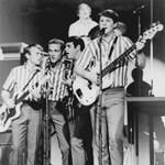 45 év után kiadják a Beach Boys befejezetlen albumát