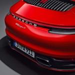 Nagyobb és több hengeres motorok jöhetnek az Euro 7 szabályozás miatt