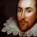 Shakespeare era sin duda bisexual