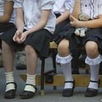 Iskolaállamosítás: délutáni programokat fizetne a fővárosi önkormányzat
