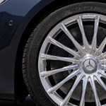 Itt az új kétajtós Mercedes S-osztály: akár 630 lóerős V12-es biturbóval