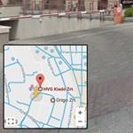 Látta már? Egy apró meglepetés várja most a Google Mapsben