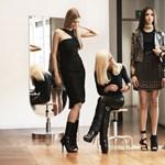 Versace -  felhasználóbarát áron
