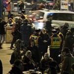 Öt ember őrizetben a tragédia miatt – fulladás okozta az áldozatok halálát