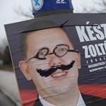 Orbán elismerte, ők tehetnek Veszprémről