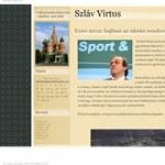 Árulják a varsói Nemzeti Stadion nevét