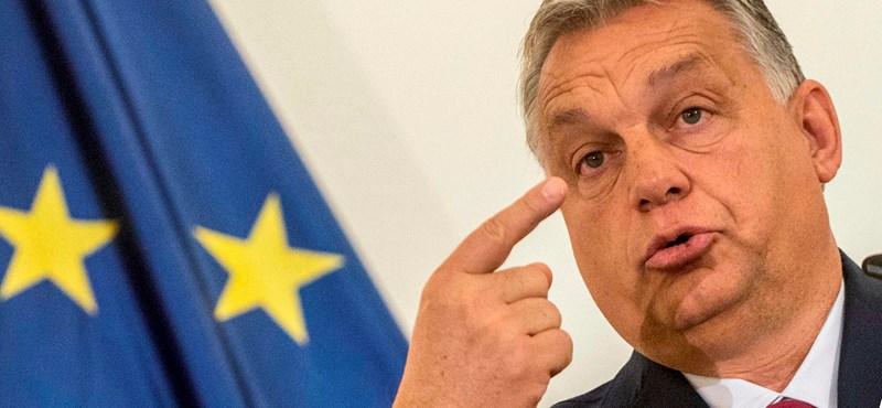 A Fidesz csak vette és vette a Facebook-hirdetéseket, ők költötték a legtöbbet