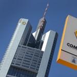 Tényleg kirúg több ezer embert a második legnagyobb német bank