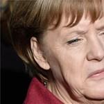 Befuccsoltak Merkel tárgyalásai, új választás is jöhet
