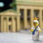 Ritka alkalom: II. Erzsébet politikai témában nyilatkozott