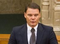 Kisebb lett a fideszes Bánki Erik cégbirodalma