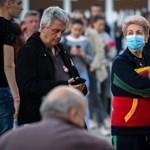 Világszerte terjed a koronavírus, összeül a G7