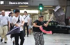 Az IMF belenyúlna a japán családok életébe és az ország hagyományaiba