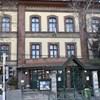 Két budapesti iskolában is intézkedtek a koronavírus-veszély miatt