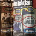 Amit az ÁSZ elvesz a Jobbiktól, vissza is adja neki?
