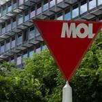 Adriai kőolajvezetéken dolgozik a Slovnaft és a Mol