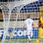 """A magyar U21-es kapust """"sürgősen"""" kölcsönadta a Liverpool"""