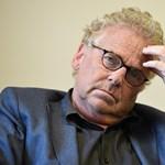 Daniel Cohn-Bendit: Politikailag helyes, amit a Színművészeti hallgatói tesznek
