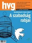 HVG 2015/48 hetilap