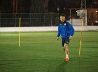 Bosszúból magyar válogatott akart lenni, de ma már csak Románia létezik a számára