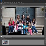 Megjelent a Photoshop Elements és a Premiere Elements 10