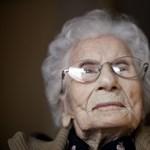 A sok szex 65 év felett is segít