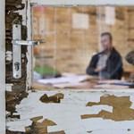 A magyar fiatalok nem is álmodnak 200 ezres fizetésről