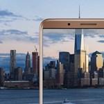 Ez az az androidos telefon, amelyért 5 év után lecseréltük az iPhone-t