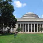 A mesterséges intelligencia már a falakon is áttör - új rendszert fejlesztettek az egyetemi kutatók