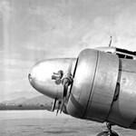 Átírhatják Amelia Earhart halálának történetét