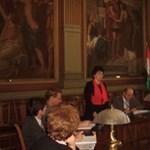 Egységes az üzleti képzés Magyarországon