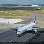 Így csípheti el az olcsó repülőjegyeket