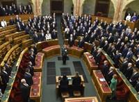 Ellenzék az egyetemek modellváltásáról: A magyar állam részének jól szervezett ellopása