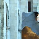 Végleg elviszik a Kossuth térről az 1956-os emlékművet