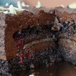 Itt a három íz, amelyből kikerülhet idén az év cukormentes tortája