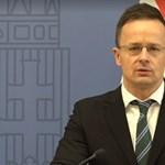 Ötmilliárd forintos indulótőkével jön létre a magyar–kirgiz fejlesztési alap