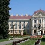 Szent István Egyetem: nem járt be az egyetemre a fertőzött hallgató