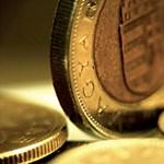 10 tanács: mivel fizessünk külföldön