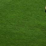 Neymar triplával vezette győzelemre a PSG-t