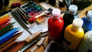Művészeti kvíz: ismeritek a leghíresebb modern műveket?