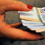 Ennél a magyar cégnél mindenki ismeri a kollégák fizetését