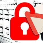 Ezt nyissa meg mielőbb: 1-2 perc alatt, pár kattintással sokkal biztonságosabbá teheti a Gmail-fiókját