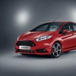 Ennek a hírnek minden Ford-rajongó örülni fog 1c4d89b208