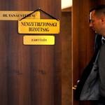 Miért éppen a KGB ne számolt volna le Molnár Zsolttal?